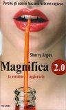 Magnifica 2.0 - Libro