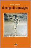Il Mago di Campagna — Libro