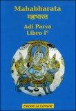 Mahabharata - Libro I° - Adi Parva