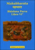 Mahabharata - Libro VI - Bishma Parva — Libro