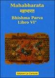 Mahabharata - Libro VI - Bishma Parva