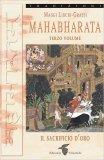 Mahabharata - Terzo Volume  — Libro