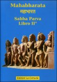 Mahabharata - Libro II° - Sabha Parva