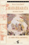 Mahabharata - Secondo Volume