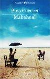 Mahahual  - Libro