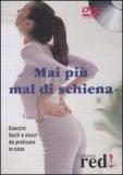 Mai più Mal di Schiena  - DVD