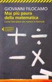 Mai più Paura della Matematica