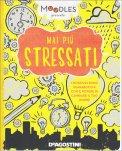 Mai Più Stressati — Libro