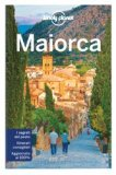 Maiorca - Guida Lonely Planet — Libro