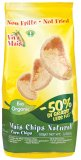 Mais Chips Natural - Patatine al Mais