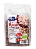 Mais Rosso per Popcorn