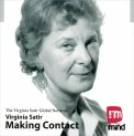 Making Contact - Audiolibro - 2 CD