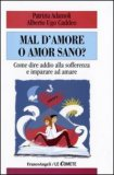 Mal d'Amore o Amor Sano? — Libro