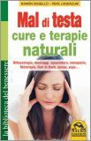 Mal di Testa, Cure e Terapie Naturali