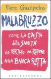 Malabruzzo