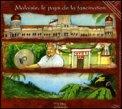 Malaisie, Le Pays De La Fascination - CD(000658)