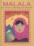 Malala - Iqbal — Libro