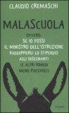 Malascuola — Libro