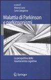 Malattia di Parkinson e Parkinsonismi — Libro