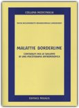 Malattie Borderline