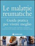 Le Malattie Reumatiche
