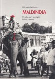 Maldindia - Libro