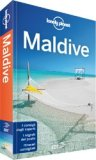Maldive - Guida Lonely Planet