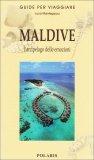 Maldive  - Libro