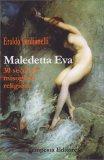 Maledetta Eva - Libro