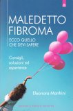 Maledetto Fibroma