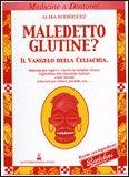 Maledetto Glutine? — Libro