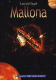 Mallona  - Libro
