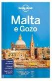 Malta e Gozo — Guida Lonely Planet