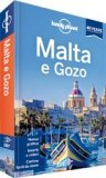 Malta e Gozo - Guida Lonely Planet