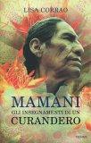 Mamani — Libro
