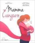 Mamma Canguro — Libro