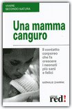 Una Mamma Canguro