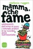 Mamma, che Fame — Libro