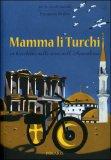 Mamma li Turchi