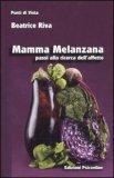 Mamma Melanzana