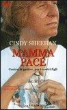 Mamma Pace