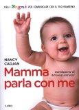 Mamma Parla Con Me  - Libro