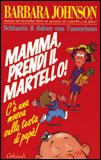 Mamma Prendi il Martello! — Libro