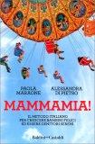 Mammamia! - Libro