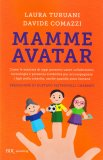 Mamme Avatar - Libro