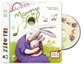 Mamme in Sol — Audiolibro CD Mp3