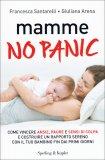 Mamme No Panic - Libro