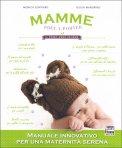 Mamme Prêt-à-porter - Vol. 2  - Libro