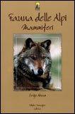 Fauna delle Alpi - Mammiferi