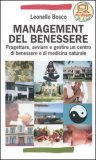 Management del Benessere